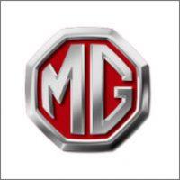 شرکت مدیا موتورز