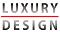 لاکچری دیزاین