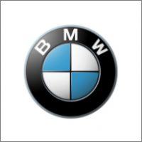 معرفی پرشیا خودرو