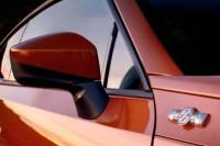 آینه بغل تویوتا GT86