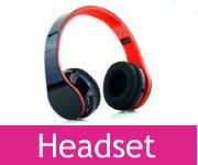 فروش headset