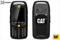 گوشی cat b25