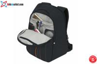 قیمت کیف لپ تاپ کرامپلر