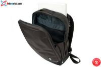 قیمت کیف لپ تاپ ۱۵ اینچی کرامپلر