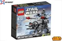 لگو جنگ ستارگان LEGO Star Wars 75075 AT-AT
