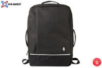 کیف لپ تاپ 15 اینچی کرامپلر مدل Proper Roady Backpack L