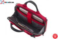 کیف لپ تا پ ۱۵ اینچی کرامپلر