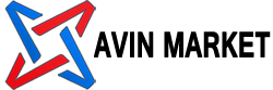 AVIN MARKET