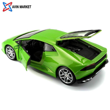 خرید ماکت ماشین ارزان