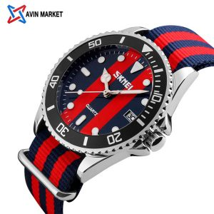 ساعت اسکمی در آوین مارکت