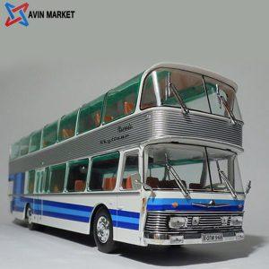 ماکت اتوبوس آوین مارکت