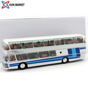 ماکت اتوبوس SKYLINER