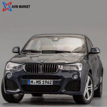 avinmarket paragon model car