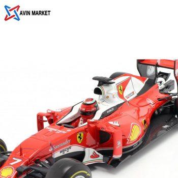 avinmarket modelcars