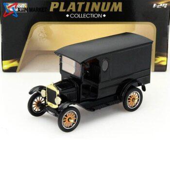 motormax 1925 ford paddy wagon
