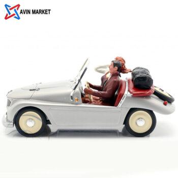 فروش ماکت ماشین کلاسیک