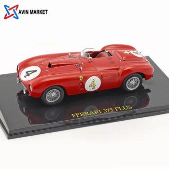 ixo Ferrari 375