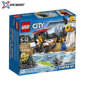lego-60163