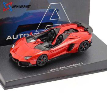 autoart_1_43_lamborghini_aventador_j_roadster
