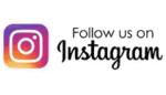https://www.instagram.com/avinmarket/