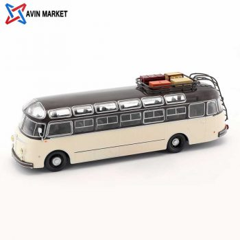 ماکت-اتوبوس-Isobloc-648