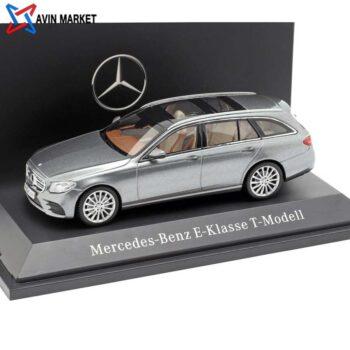 Mercedes-Benz E-Klasse T Modell S213 AMG