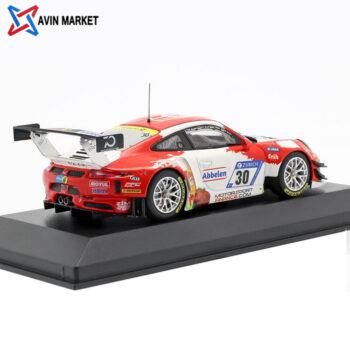 ماکت پورشه 911 GT3
